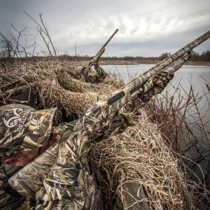 Crealtree Waterfowl Hunting Duck